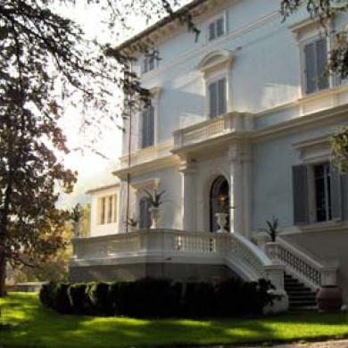 Villa Corte Brisighella